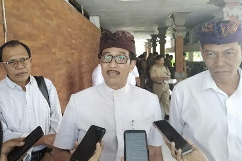 Keputusan Pembelajaran Tatap Muka di Bali Tunggu Kepastian Kasus Covid-19 Setelah Libur Nataru