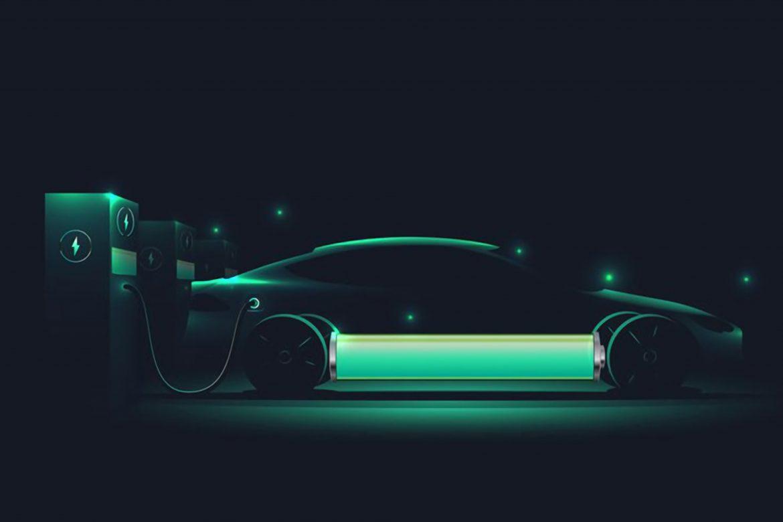 LG Bangun Pabrik Baterai Buat Mobil Listrik di Indonesia