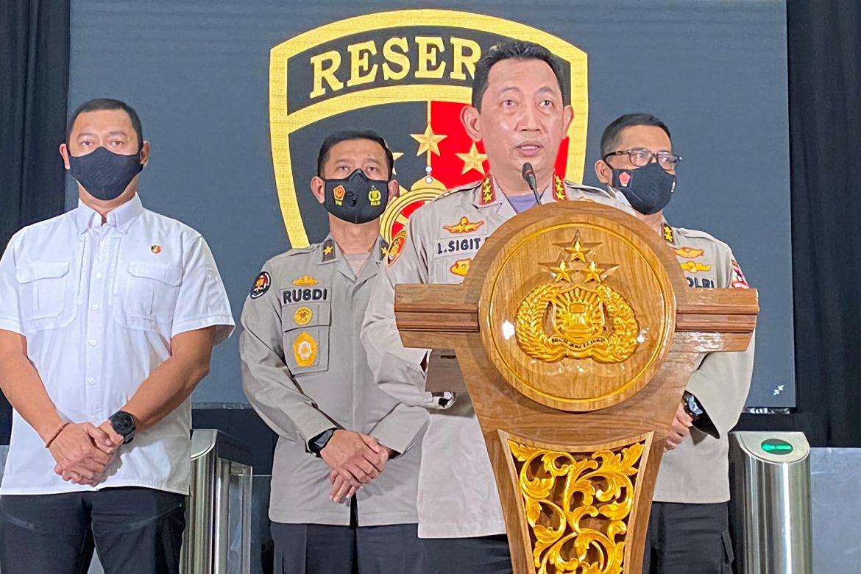 Kasus Pelecehan Lagu Indonesia Raya: Motif Pelaku Balas Dendam
