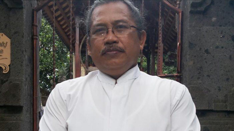 Pandangan Ida Pandita Mengenai Hindu Bali dan Hindu India