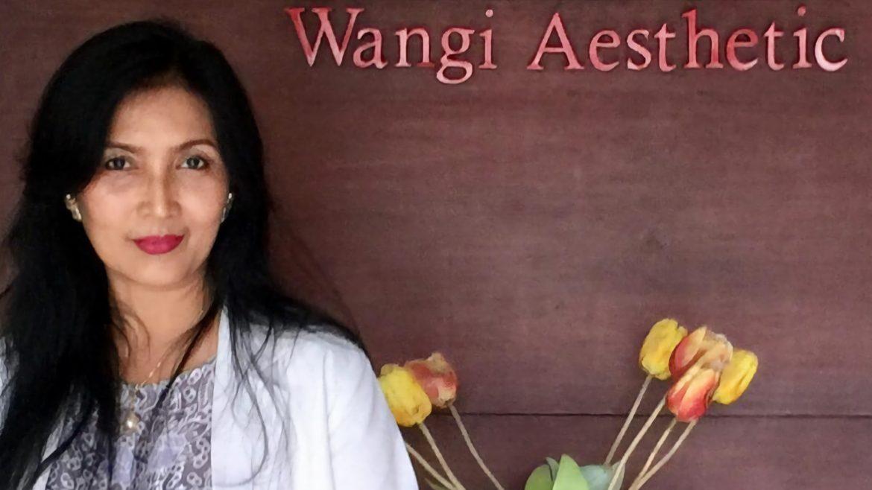 Sukses dan Terus Tumbuh Bermekaran, dengan Bisnis Perawatan Kecantikan